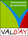 communaute-communes-val-day